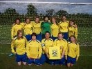 1-u17-team-photo