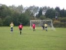 4-u17-8th-goal-harriett-gibbons