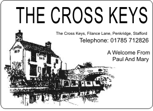 cross_keys