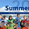 The Penkridge Junior 2011 Summer Cup, sponsored by DHL will take place on the weekend of 9th and 10th July at the Monckton Recreation Centre Penkridge, open to girls and...