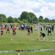 Final team list for the Penkridge Junior Summer Cup 2011 please click here to download