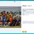 Penkridge Junior Summer Cup 2011 - Official Event Photographer – DE Photography – www.dephoto.biz Link to photos -http://www.dephoto.biz/Pages/Ordering/Default.aspx?Path=\Football\Penkridge%20Juniors%20FC\2011