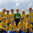 Photo gallery for PJFC Summer Cup 2011