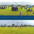 Penkridge Juniors Summer Cup 2013 – Results Under 9 Boys Quarter Final Semi Final Final Bayston Hill Juniors(Shrewsbury) 1 Bayston Hill Juniors(Shrewsbury) 1 Stone Dominoes...