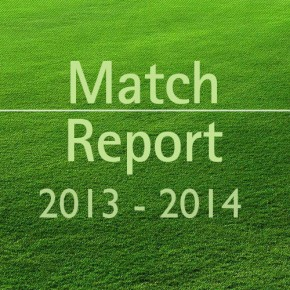 Penkridge Junior u10 girls v Wyrley Panthers – Match Report 21/09/2013