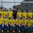 Congratulations to Penkridge u21′s, beating Trysull Tigers in a league play off to win the Bilston u21′s League. Having finished level on points, the league was to be decided by...
